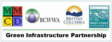 Green infrastructure partnership - logo - feb 2010 version
