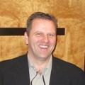 Glen brown (120p) - 2008