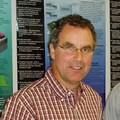 David desrochers (120p) - manager, sewers & drainage design, city of vancouver