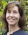 Gail wells (120p) - science writer