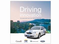 Vancouver hydrogen fuel car (240pixels)