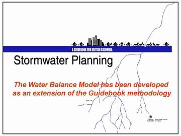 Stormwater guidebook - dec 2006