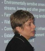 Susan rutherford - gvrd breakfasdt, dec 2006