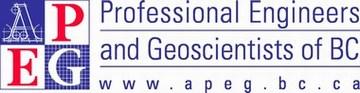 APEGBC logo (360pixels)
