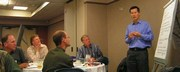 APEGBC11 - breakout group led by ray fung (180p)
