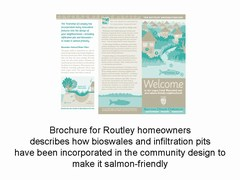 5Langley: routley brochure (240p)