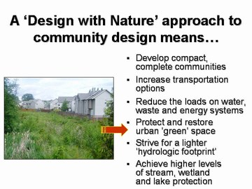 GIP2 - design with nature