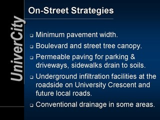 UC6 - on-street strategies (320p)