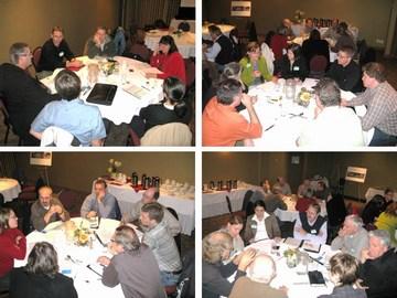 Courtenay seminar #3- table topic collage