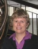 Susan rutherford (160p)