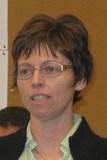 2008 comox valley seminar #1 - catriona weidman (160p)