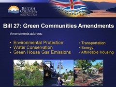 2008 comox valley seminar #1 - bill 27 amendments (240p)