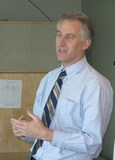 Ted van der gulik (160p) - 2009