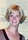 Lisa stiffler (120p) - sightline institute