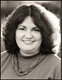 Janice kasperson - editor, stormwater magazine