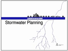 Stormwater guidebook (240pixels) - dec 2006