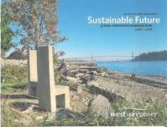 West vancouver sustainable future, 2006-2008 (240 pixels)