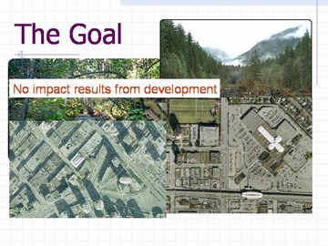 Beyond the guidebook - slide 1 (march 2007)