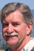 Bill derry (200p)