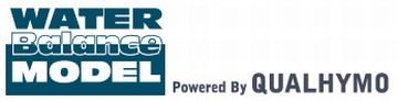 logo - wbm powered by qualhymo (360p)