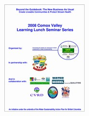 Courtenay learning lunch seminars - cover (240p)