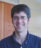 Peter nilsen (160p)