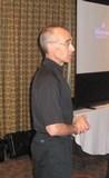 Courtenay seminar #3- derek richmond (160p)