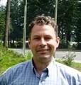 Jay bradley (120p)