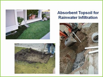 City of surrey - topsoil enforcement at morgan heights (version 2)