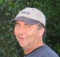 Terry underwood, tru engineering (120p)