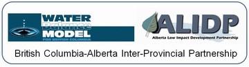 Inter-Provincial partnership - logos (360p)
