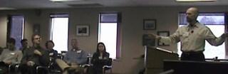 Comox valley seminar #2 - ed von euw (320p)