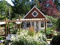 Jay bradley rain garden (200p)