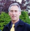 Ted van der gulik (120p)