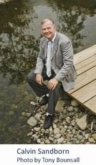 Calvin sandborn (240p) - photo from focus magazine