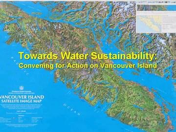 CAVI - presentation at bcwwa annual conference, may 2007