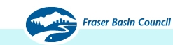 Fraser basin council - logo
