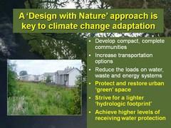 UVIC showcasing - design with nature (240p)