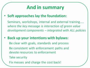 Courtenay seminar #2 - susan summary slide