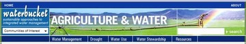 Agriculture coi banner