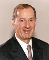 Vic derman