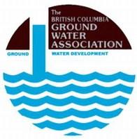 BC ground water association - logo (200p)