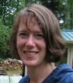 REAC presentation (feb 2009)  - christianne wilhelmson (120p)