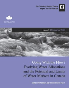 Oliver brandes - cover for going with the flow (300p)