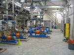 Eagle lake facility - interior (150p)