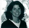 Linda nowlan (120p)
