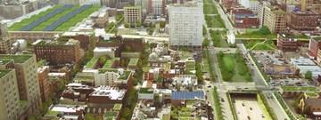 Philadelphia green vision (360p)