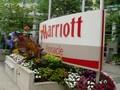 AWWA regional meeting at marriott hotel - sept 2006