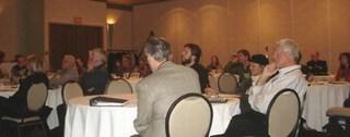 Green infrastructure leadership forum_dec (320p)