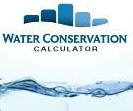 British columbia water conservation calculator - logo (trimmed version)